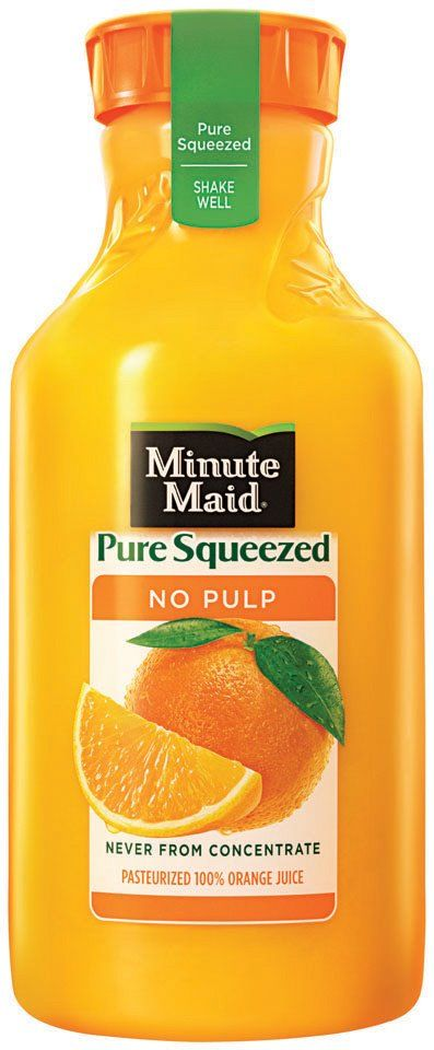 Update - Print NOW! Minute Maid Coupon Matches Upcoming Publix Sale (only $1.50 after Sale, Coupon and Ibotta Offer!) - http://www.couponaholic.net/2015/03/update-print-now-minute-maid-coupon-matches-upcoming-publix-sale-only-1-50-after-sale-coupon-and-ibotta-offer/