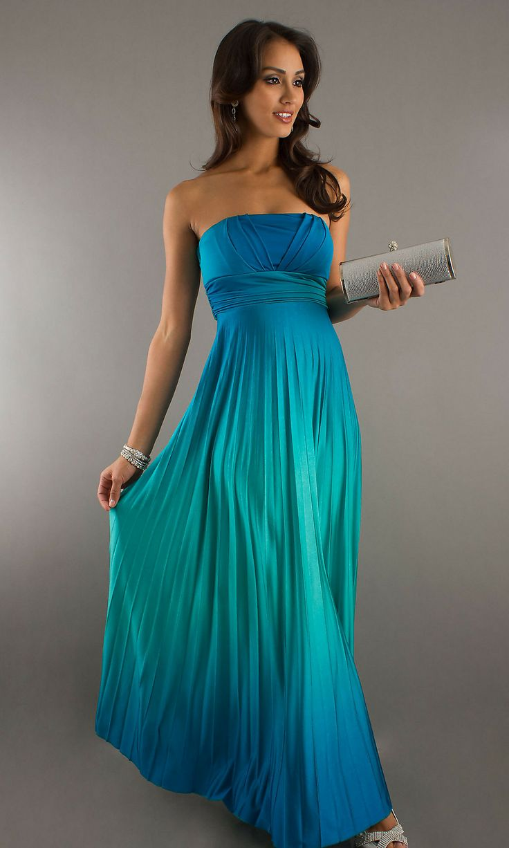 17 best Dream Dresses<33 images on Pinterest | Ball gown, Ball gowns ...