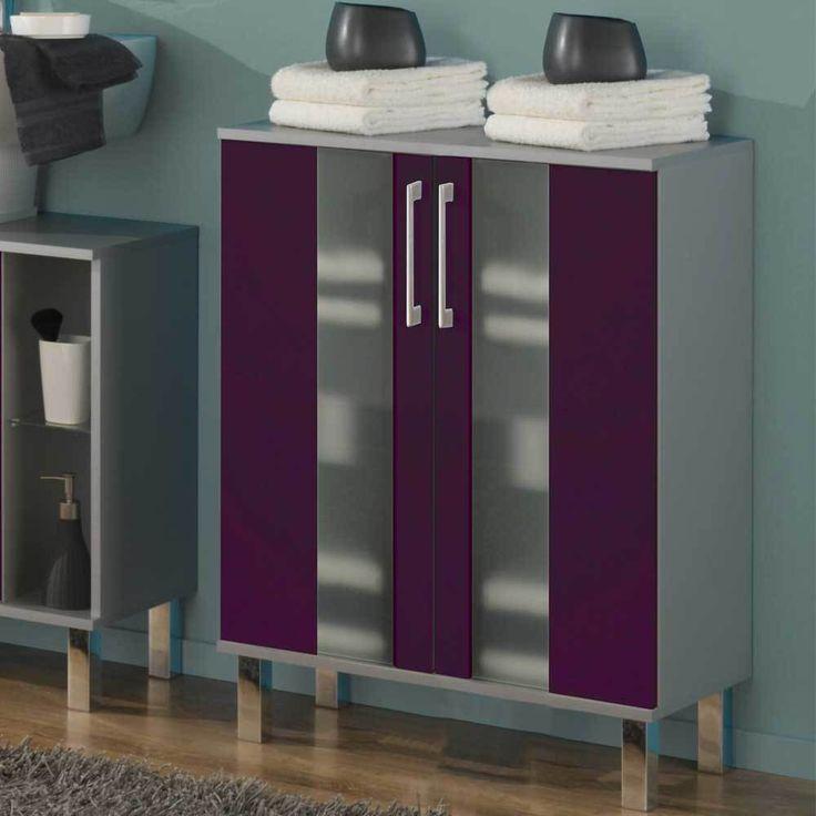 Die besten 25+ Badezimmer f Ideen auf Pinterest Altholz - wohnzimmer grau magenta
