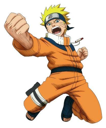 Impresionante galería de imágenes de la serie manga de Naruto pero sobre todo de su personaje principal, formatos en jpg y png, descarga gratis.