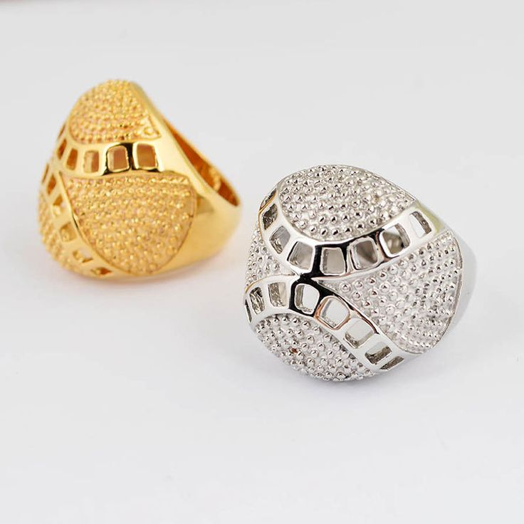 Cheap jewelry jump ring, Buy Quality ring couple jewelry directly from China jewelry made of wood Suppliers: 	 	Description:                 &nb