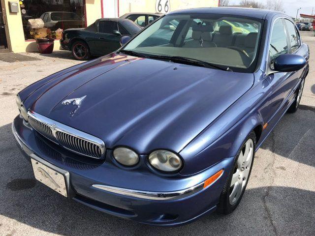 Jaguar X Type Jaguar X Type 2002 Jaguar X Type 2003 Jaguar X Type 2004 Jaguar X Type 2005 Jaguar X Type 2006 Jaguar X Type 2018 Jaguar X Type Exhaust Jaguar X T