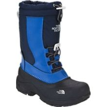 The North Face Alpenglow II Winter Boots Kids