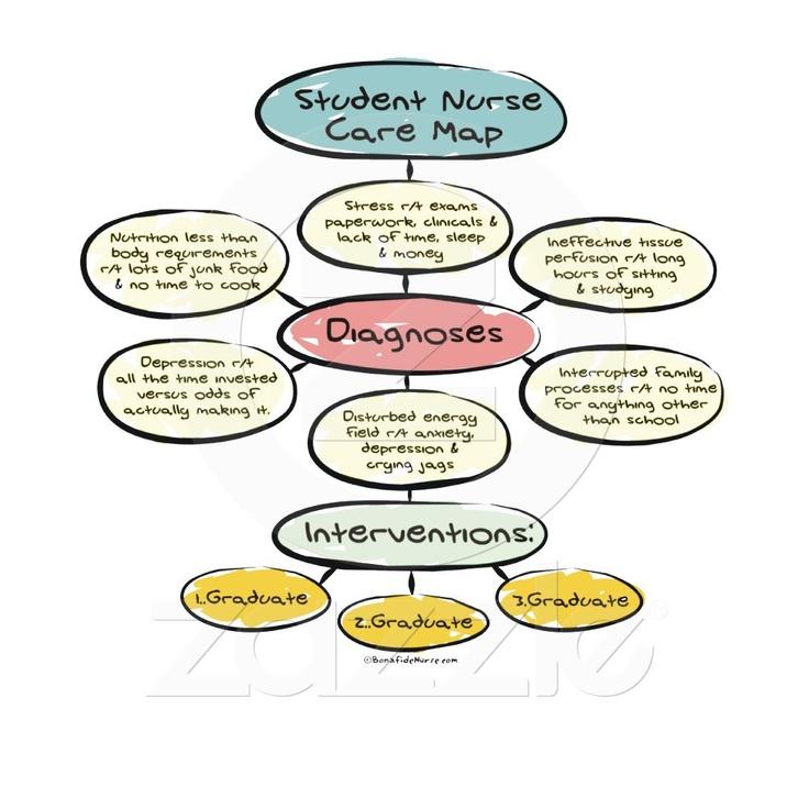 Nursing Classroom Design ~ The best nursing care plan ideas on pinterest