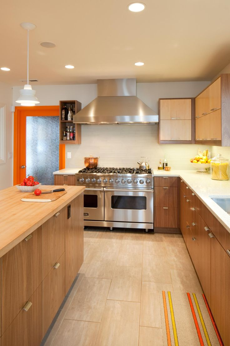 201 Best Home Kitchen Images On Pinterest  Kitchen Dream Magnificent Masters Kitchen Design Review