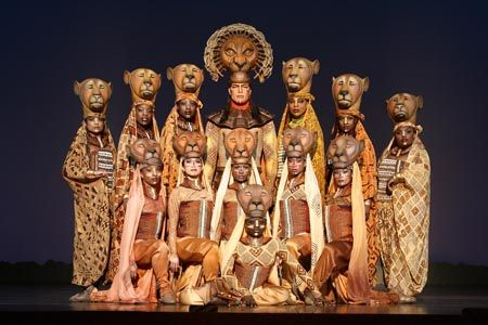 Google Image Result for http://ww1.prweb.com/prfiles/2012/07/30/9748448/the-lion-king-3.jpg
