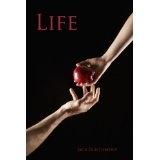 Life (Kindle Edition)By Jack Gunthridge
