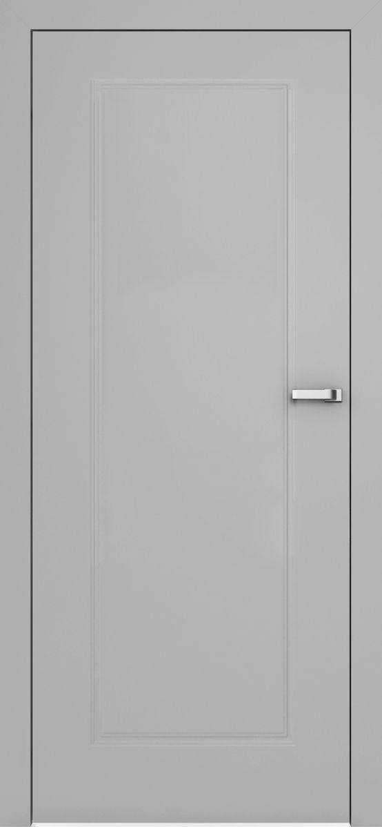 drzwi wewnętrzne, Drzwi CLASSIC 1, Interdoor, Meble