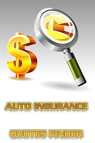 auto insurance brokers austin tx
