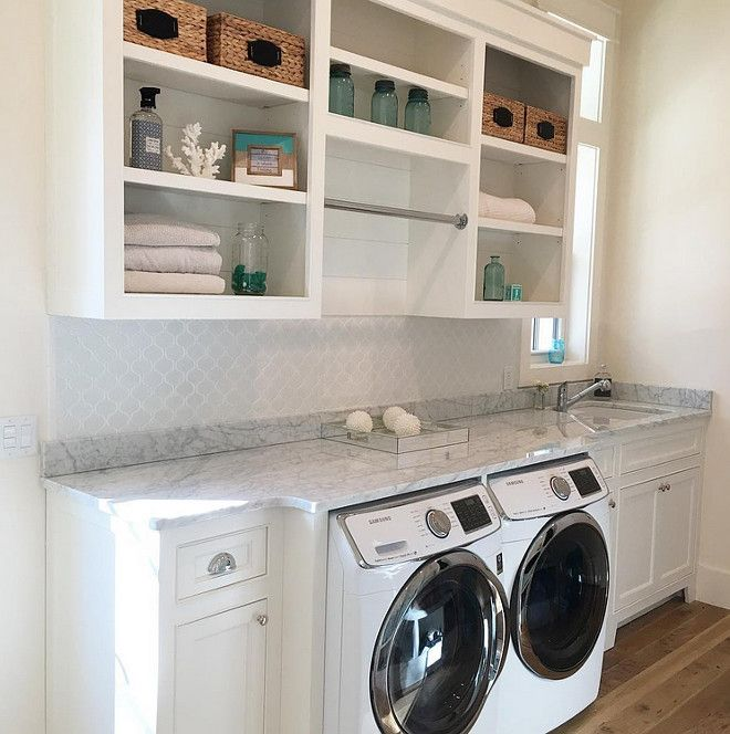 Laundry Room, Instagram Laundry Room, Popular Instagram Pics Laundry ...