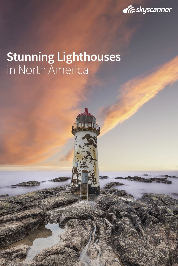 Best 25 scenery ideas on pinterest beautiful scenery for Most beautiful lighthouses in the us