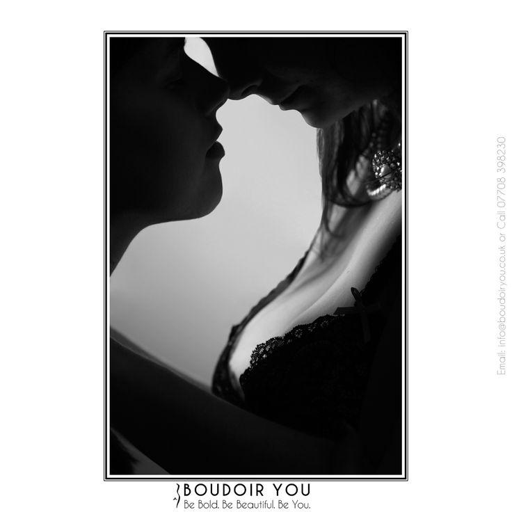 Together. #boudoir #boudoiryou #boudoirphotography #girlongirl #lesbian #kiss