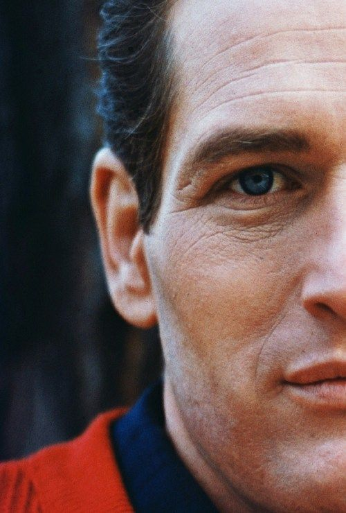 Paul Newman was a class act; smart, sexy, generous and kind. He was committed equally to justice and pranks. He was something you don't hear mentioned often these days; a good man. —Susan Sarandon
