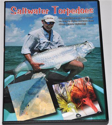 7 best images about Saltwater Fly Fishing on Pinterest Crafts - fishing resume