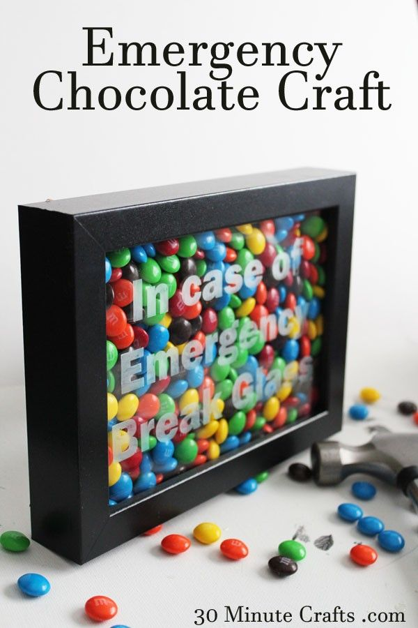 25 best ideas about diy best friend gifts on pinterest for Last minute diy birthday gifts for dad