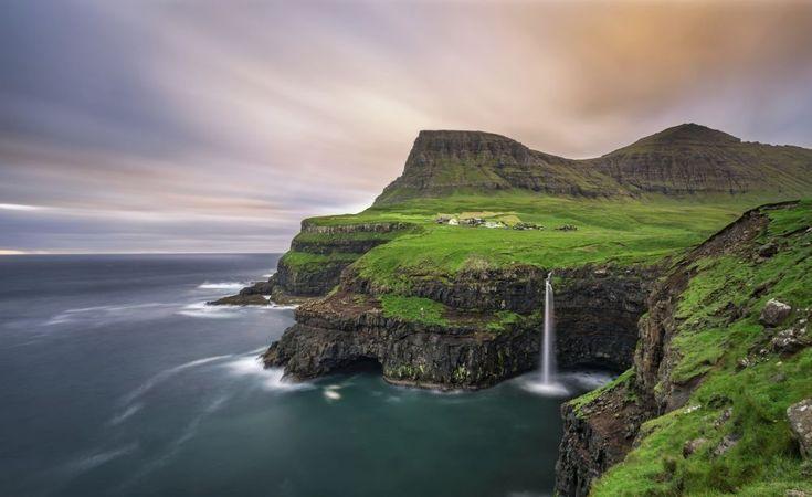 Nog 100 mooie plekken op aarde