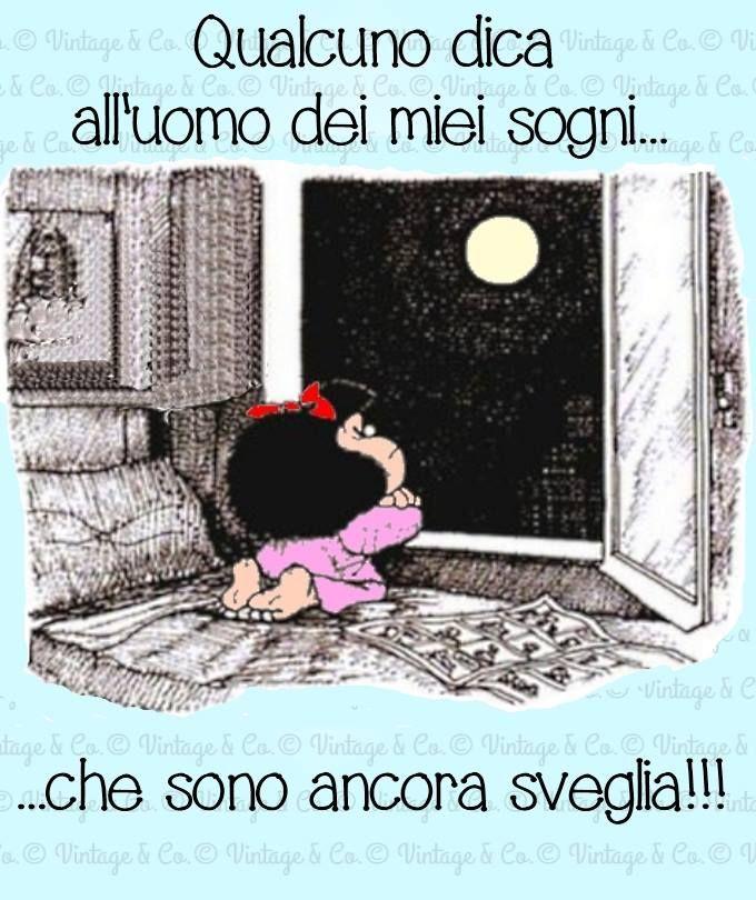 #amore #donnesingle #edarlingitalia