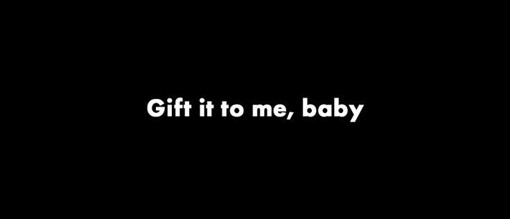 Gift Vouchers | ASOS