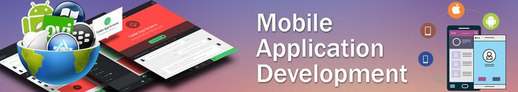 We are the best Mobile Application Development Company in India. We offers mobile application development services at most reasonable prices. For more details contact us at +91-782-774-2414.