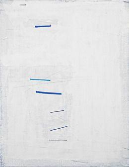 Eve Aschheim, 'Sketchlike,' 2013, Lori Bookstein Fine Art