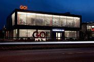 FAQ pro mezinárodní přepravu s GO!  Mám dotaz týkající se:  Spolupráces GO!  Chtěli bychom začít spolupracovat s GO! Je nutné uzavřít nějakou smlouvu?  Mám u GO! zákaznické číslo............