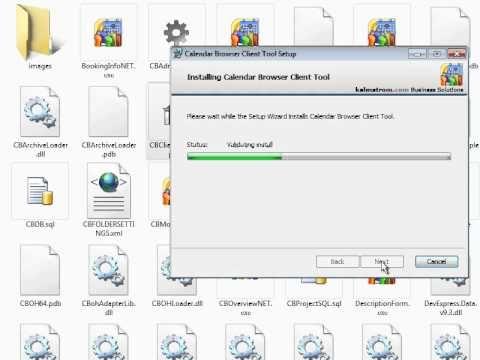 Adobe Reader Error 1603 Update Browser