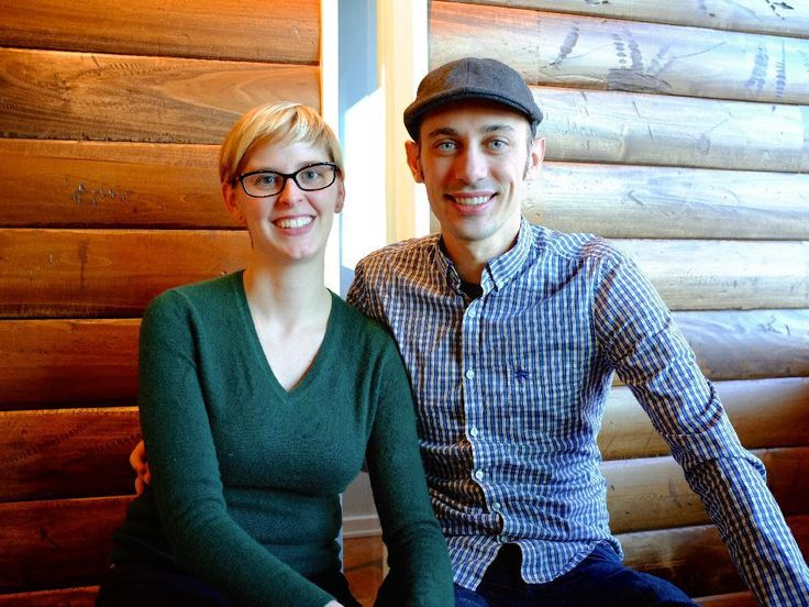provided by Shopify company founder Tobias Lutke and his wife Fiona Mckean. They are the new owners of the Opinicon Resort. Slug is 0128 opinicon