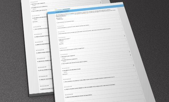 europeanpioneers.eu/en/apply - formularz wypełniania wniosków online dla programu EuropeanPioneers // online application form for EuropeanPioneers accelerator