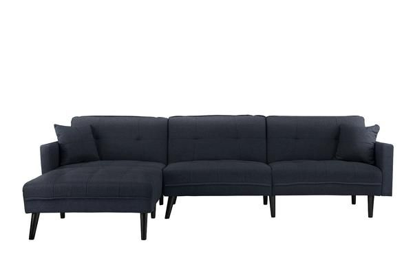 Prime Romulo Mid Century Modern Linen Sleeper Sectional Sofa With Forskolin Free Trial Chair Design Images Forskolin Free Trialorg