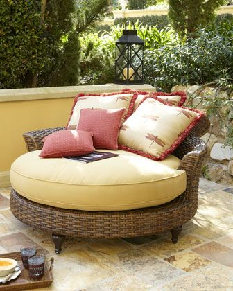 345 best Rattan furniture images on Pinterest | Bamboo tree, Cane ...