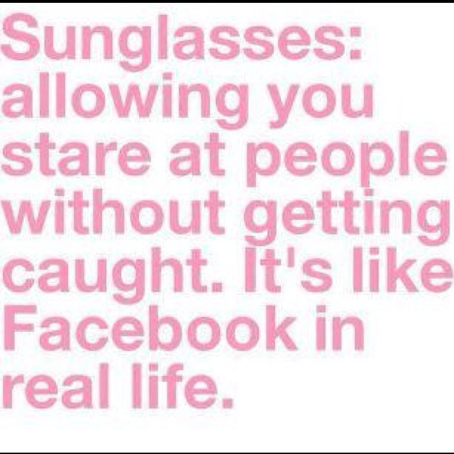 :): Giggle, Real Life, Quotes, Truth, So True, Funny Stuff, Funnies, Sunglasses