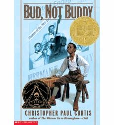 20 best great read aloud books for dads images on pinterest read christopher paul curtiss bud not buddy tells the story of a young boy who lives in michigan during the great depression fandeluxe Image collections