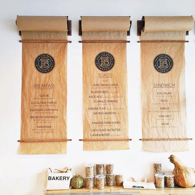 30 best Deli ideas images on Pinterest | Bakery shops, Cafe ...