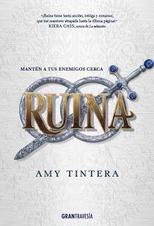 http://palomitasparaleerunlibro.blogspot.mx/2017/05/ruina-amy-tintera.html