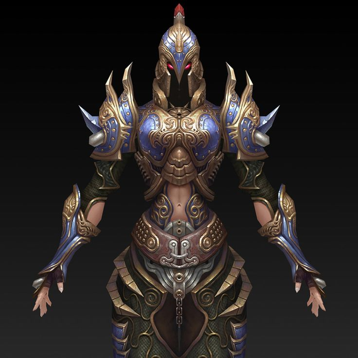 Fantasy Character Design Tutorial : Best d tutorials images on pinterest game design