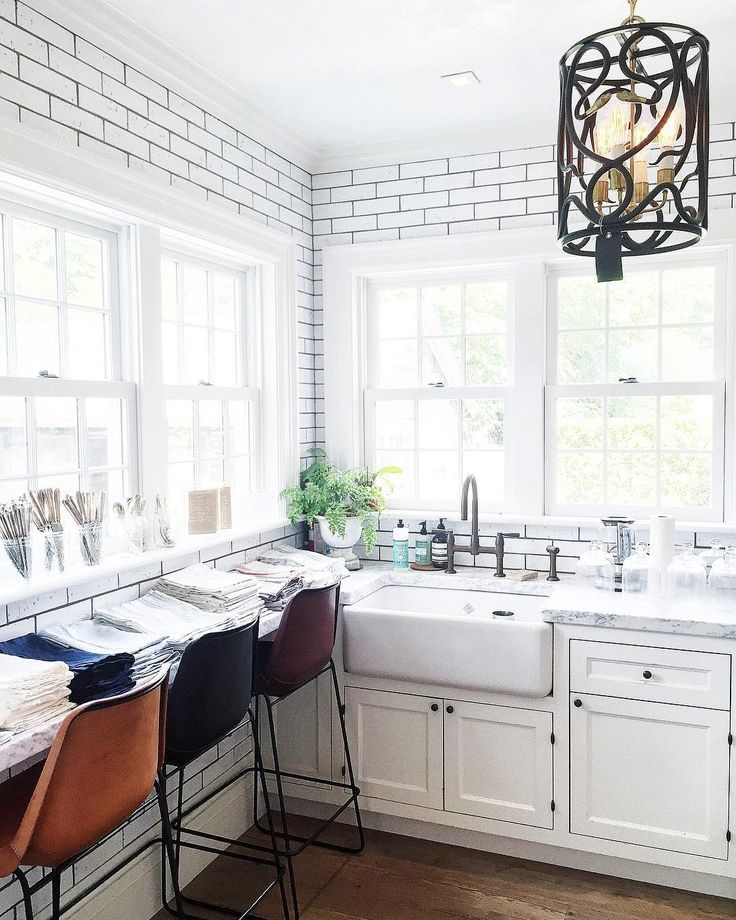 25 best ideas about Apron front sink on Pinterest