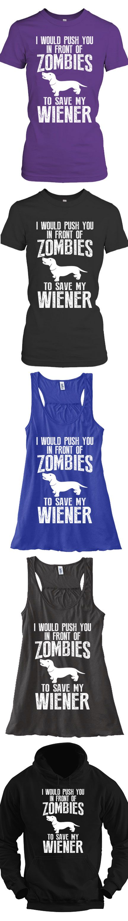 Love A Wiener? Then Click The Image To Buy It Now or Tag Someone You Want To Buy This For.