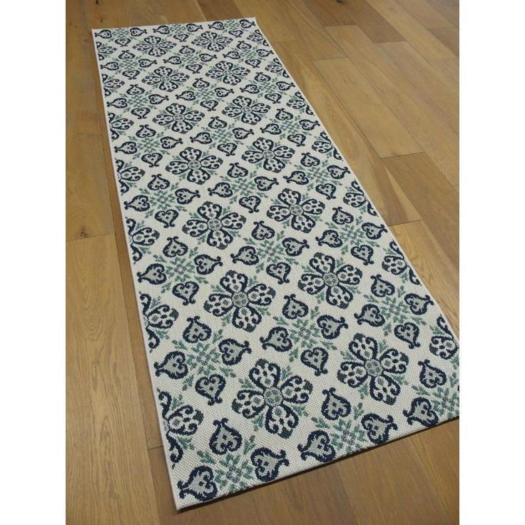 116 best paillassons tapis d 39 ext rieur originaux for Tapis long cuisine