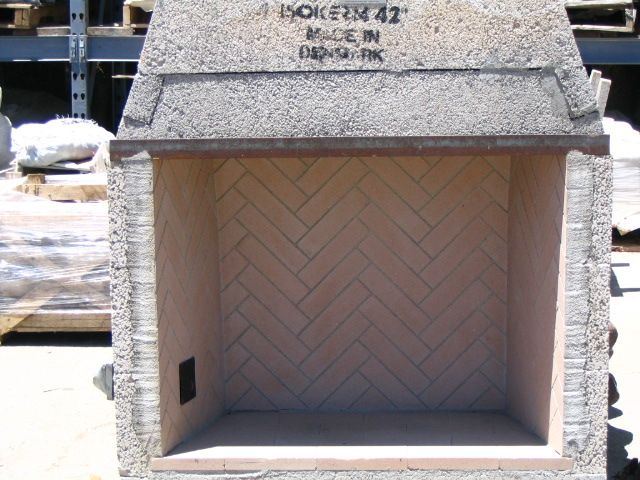 1000 images about firebox on pinterest mantels house for Isokern fireplace inserts