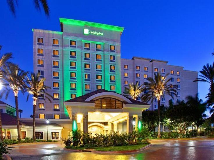 best 25+ hotels in anaheim ca ideas on pinterest | disneyland