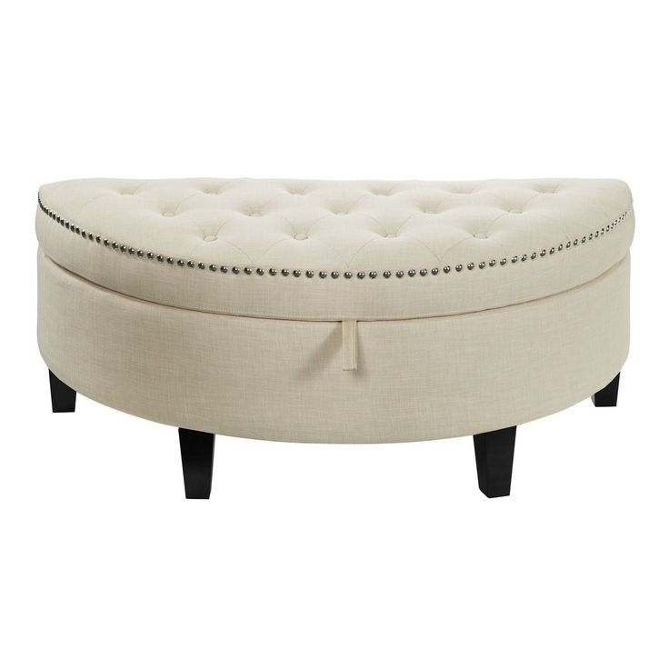 113 Best Ottoman Images On Pinterest Ottomans Benches