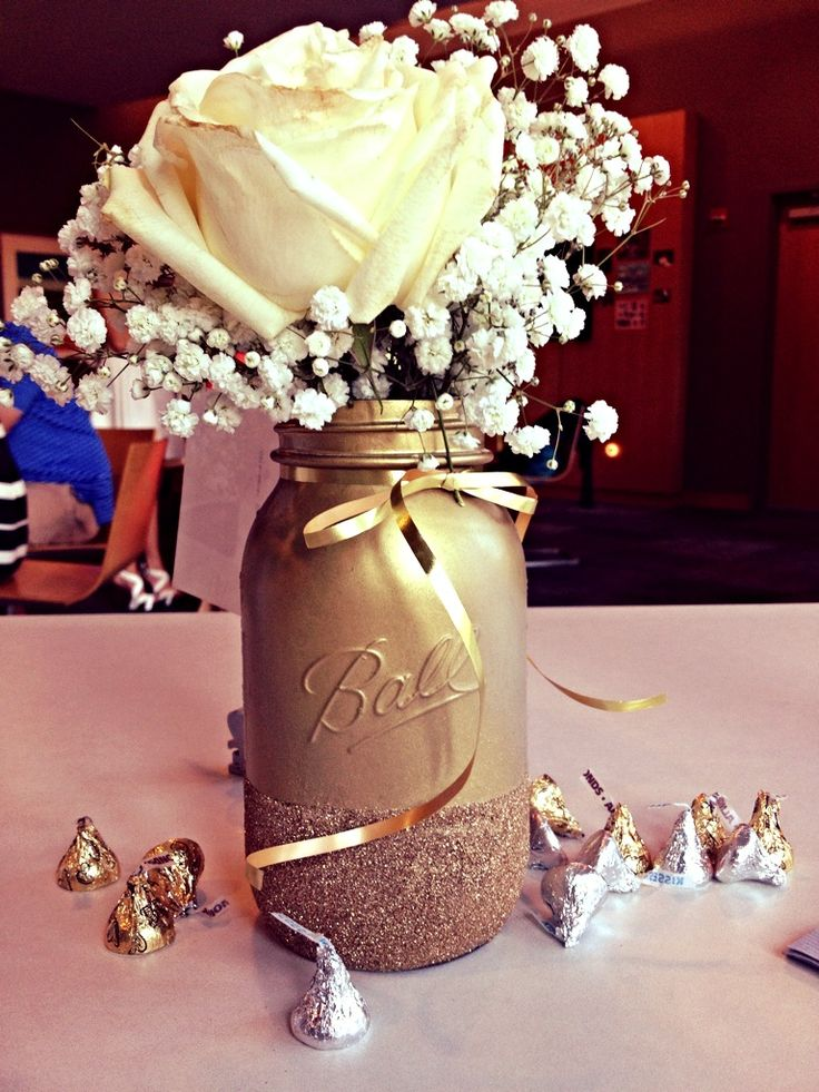 mason jar craft ideas for weddings 261 best wedding planning for friends images on 7819