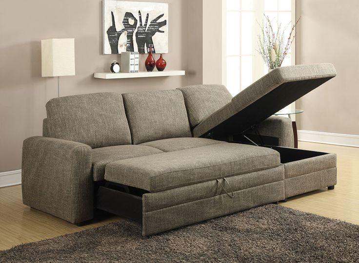 Penlands Furniture Style Unique Design Decoration