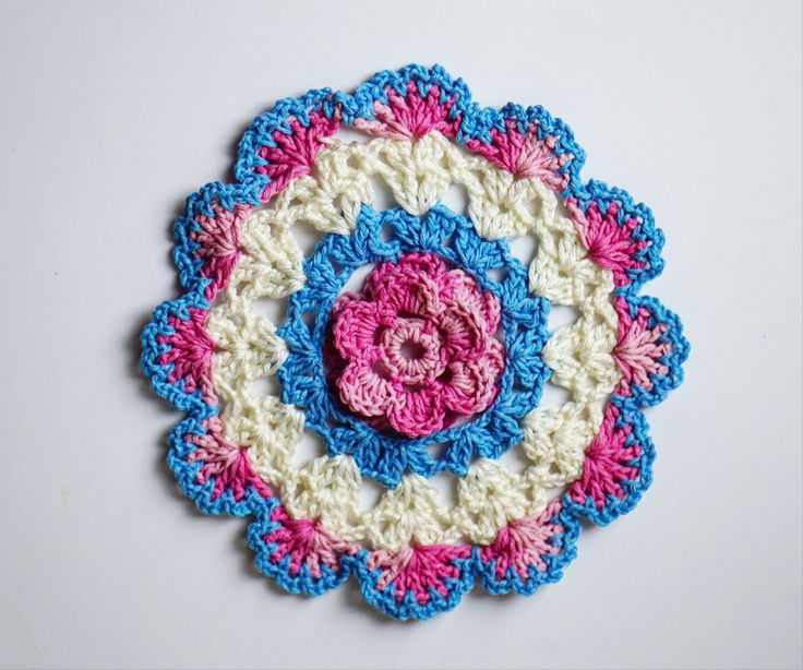 Crochet products from Merenda are uniquely designed and carefully handmade.  Our products ranges from : Coasters, Table runners, Tissue box covers, Shawls, Brooches and necklaces. E : merenda.crochet@gmail.com  #merendacrochet #crochetcreation #coaster #interior #homeliving #homedecor #kitchen #table #renda #handmade