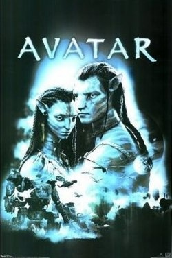 Halloween Avatar costumes will be a favorite this year for Halloween.    The peaceful Na'vi,...