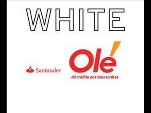 Ole Financial (Car Loans) - Santander Bank - Jingle (2007)