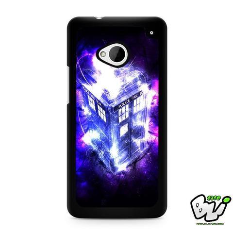 Tardis Doctor Who HTC G21,HTC ONE X,HTC ONE S,HTC ONE M7,HTC M8,HTC M8 Mini,HTC M9,HTC M9 Plus,HTC Desire Case