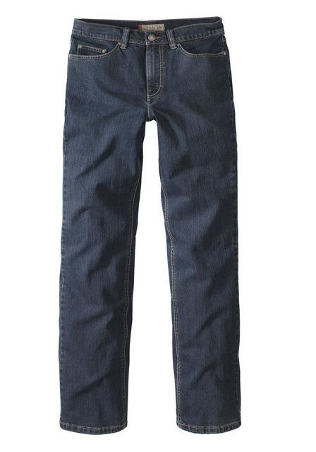 Stretch Jeans »RANGER«