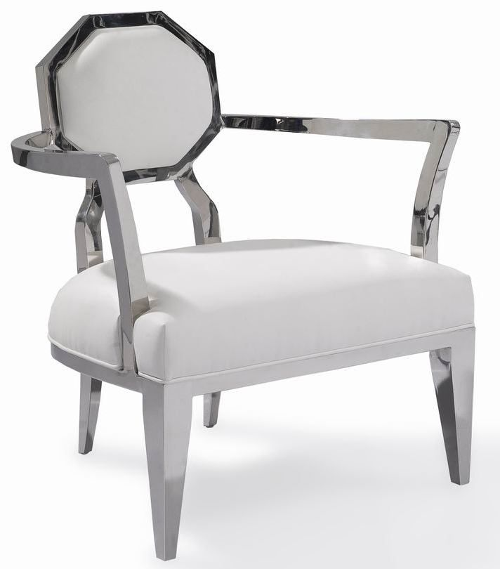 44 Best Tables Chairs And Display Recommended Images On