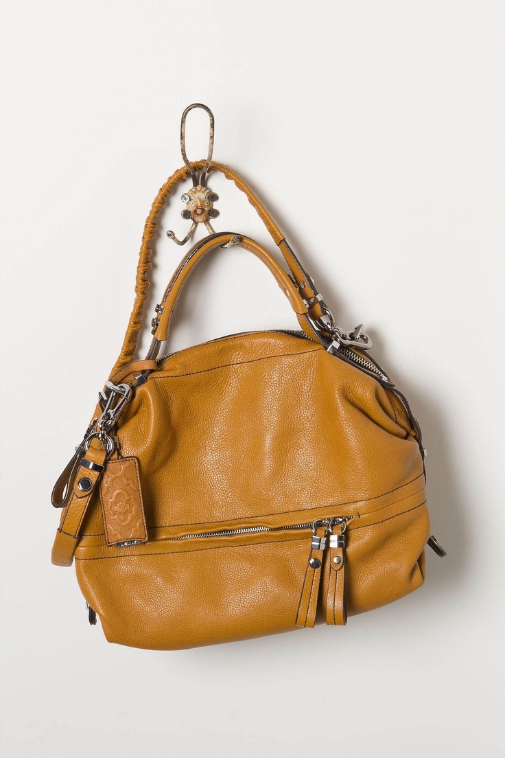 Oryany  Zip Around Satchel--LOVE JENAnthropologie Curator, Shoulder Bags, Discover Anthropologie, Anthropologie Eu, Style Pinboard, Anthropologie Com, Bags Lady, Anthropology Europe, Leather Bags